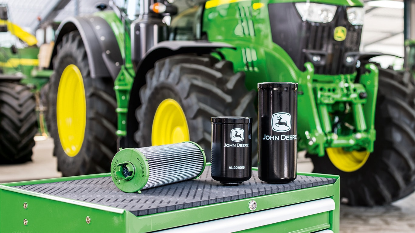 case study solution john deere and complex parts inc Tonino lamborghini creates products that distinguish those who own them as part of an exclusive club of lovers of beauty unfortunately, these aspirational qualities catch the eyes of unscrupulous counterfeiters.